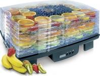Sušička potravin / Food dryer