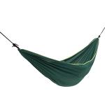 Hamaka z Bali zelená / Green hammock from Bali
