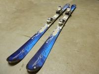 Lyže / Ski (Dynastar)