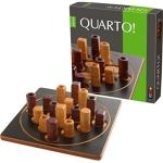 Společenská hra Quarto!
