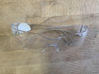 Bezpečnostní brýle / Safety glasses