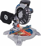 Compound Miter Saw - 7 1/4""