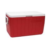 Camping Cooler (45L) -