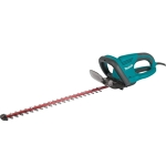 Hedge Trimmer - 22""