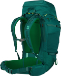 MEC Camping Backpack (75L)