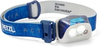 Headlamp - Petzel Actik.