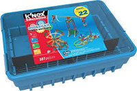 K'NEX: Simple Machines (class pack - set of 2)