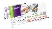 littleBits Code Kit (class pack - set of 12)