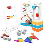 Osmo Wonder Kits (class pack - set of 5)