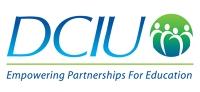 DCIU STEM Lending Library