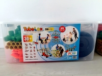 Tubelox - 2 Deluxe Sets