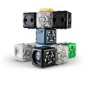 Cubelets - Set of 12