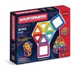 Magformers - 12 Sets
