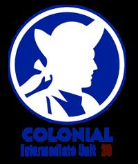Colonial Intermediate Unit 20 Lending Library