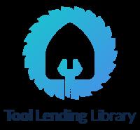 Erie's Tool Lending Library