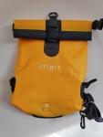 ITIWIT dry bag