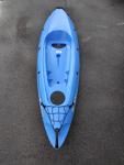 Bic Bilbao Single Kayak