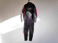 Mens M/L summer wetsuit