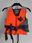 Children's life jacket