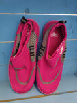 Ladies water shoes size 5-6