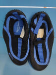 Kids water shoes size child 7