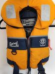 Childrens lifejacket