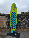 O'Brien KONA inflatable 10'6 Paddleboard