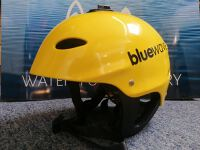 Bluewave Helmet (small)
