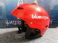 Bluewave Helmet (medium)