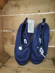 Kids wet shoes size 13