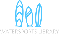 Watersports Library