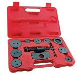 Caliper, Disc Break Set