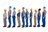 Carpenters Line