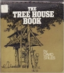 The Tree House Book