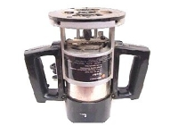 Black & Decker 1 hp router