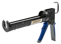 Caulk Gun, Dripless