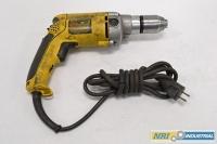"1/2"" power drill"