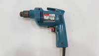 Power Drill 1/2in