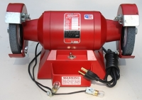1/4 hp bench grinder