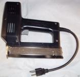 Staple/ Nail Gun