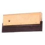 spreader (wooden handle)