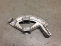 "Conduit Bender Head - for 1/2"" EMT"