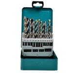 Drill Set Box