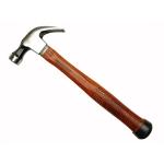 Claw Hammer - 16oz