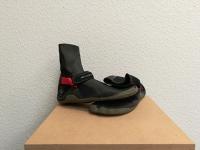 Neopren Boots