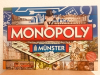 Monopoly Münster