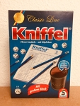 Kniffel Spiel-Set