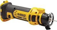 Drywall Cutout Tool