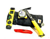 General Home Hand Tool Kit