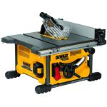 Table Saw (Cordless)